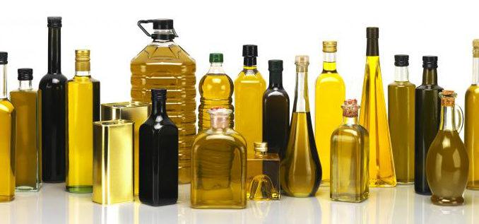 El mejor aceite del mundo
