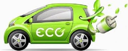 Vehículos de energías alternativas
